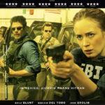 映画「ボーダーライン/SICARIO」感想評価 麻薬戦争をリアルに描いた秀作!