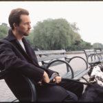 『25時』ネタバレ感想評価と考察 スパイク・リーの最高傑作!