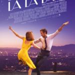 「ラ・ラ・ランド/LA LA LAND」感想と評価 ミュージカルであってミュージカルじゃない