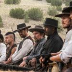 『マグニフィセント・セブン』感想評価 今更感の西部劇