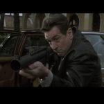 『RONIN』感想レビュー 2大スター共演のスパイアクション!