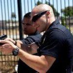 「エンド・オブ・ウォッチ」感想と評価 これがロス市警のリアル!