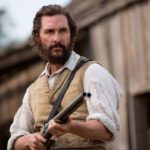 『ニュートン・ナイト 自由の旗をかかげた男』感想評価 南北戦争が学べる!