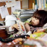 『もらとりあむタマ子』感想 前田敦子の好演が光るほのぼの系の良作