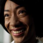 『ゲット・アウト』のネタバレ感想 人種差別問題とホラーの融合