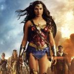 『ワンダーウーマン』ネタバレ感想と評価 女性ヒーローの切ない物語