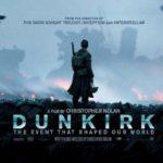 『ダンケルク』ネタバレ感想と解説 3つの視点の戦争映画