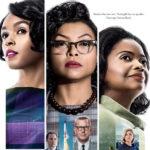 『ドリーム』ネタバレ感想評価と解説 NASAを陰で支えた黒人女性の奮闘!