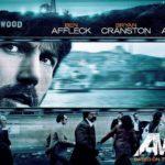 『アルゴ』ネタバレ感想評価 映画作戦の結末は?