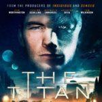 『タイタン』ネタバレ感想解説 進化した人類?