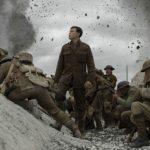 『1917 命をかけた伝令』ネタバレあらすじ解説 戦争で表現したものとは?